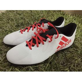 dd1eab3788eb5 Tacos Adidas Predator 2016 - Zapatos en Mercado Libre Venezuela