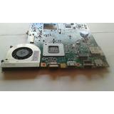 Board Lenovo Thinkpad Type 0196
