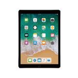 Apple Ipad Pro 12.9-inch Wi-fi Cellular 512 Gb Att Space