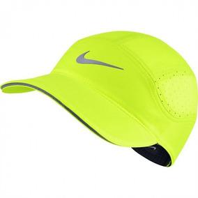 e9f9a94a58ce9 Gorras Nike Dri Fit Moda - Ropa y Accesorios en Mercado Libre Colombia