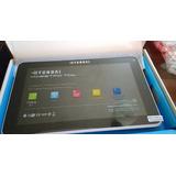 Tablet Hyundai Maestro