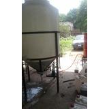 Biodiesel Asesoría Equipo Y Proceso