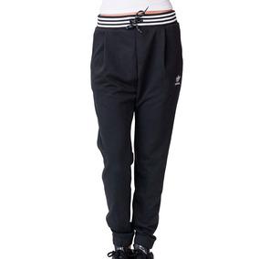 Pants Originals Pharrell Williams Hu Hombre adidas Cy7490