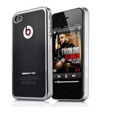 Carcasa Beats Monster, Iphone 5s Local Stgo, Envios Region