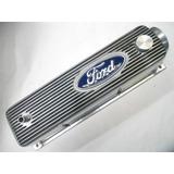Tapas De Valvulas Ford Taunus 2.0 ,2.3 ,sierra 2.0 ,2.3 ...