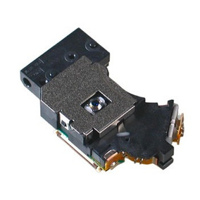 Lente Lector Laser Optico Playstation 2 Ps2 Pvr 802 Orig