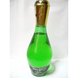 Antiguo Perfume Malibu X 120 Ml Original Sin Uso