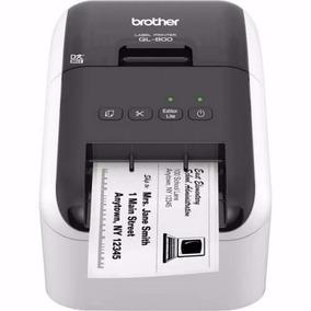 Impresora De Etiquetas A Color En Mercado Libre M 233 Xico