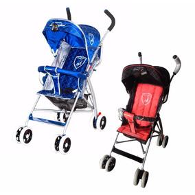 Coche Paraguita Lamborghini Bebe Liviano Baby Shopping