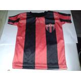 Conjunto Camiseta + Short Bebe De San Lorenzo Mar Del Plata