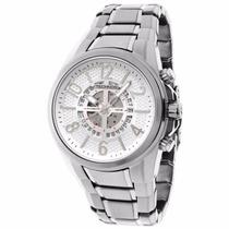 Relógio Technos Masculino Automático Tsvs75aa/4p Esqueleto