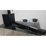Sony 7.1 Ht-st9 Soundbar Dts Hd Dolby True Hd