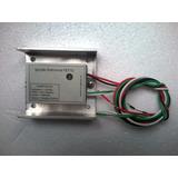 Ignição Eletrônica Para Motores Platinado Ou Sensor Hall