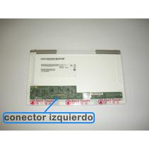 Pantalla Led 10.1 Conector 40 Pines Acer Aspire One Nav50