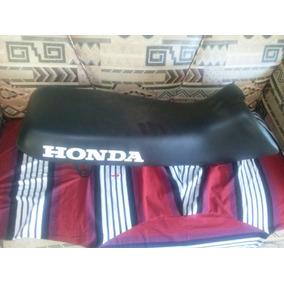 Banco Novo Original Honda Xlx 350 Nx 350 Sahara