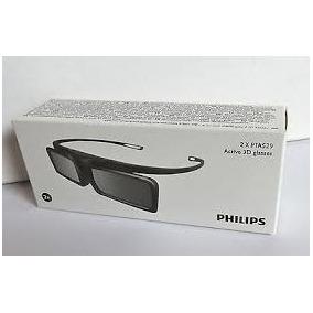 Par De Óculos Pta-529 Philips