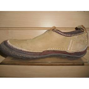 Zapatos Ingleses Rush 100% Cuero