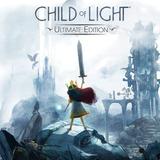 Child Of Light Ps3 (2gb) Licencia Digital