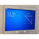 Galaxy Tab 10.1 3g Con Teléfono Y Wifi!