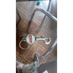 Chaveiro Antigo Company