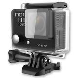 Camara Nogapro Action Cam 1080p Full Hd Sumergible