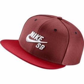 Gorras Nike Sb Snapback