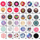 Popsockets Pop Sockets - Diversos Modelos Exclusivos