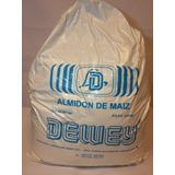 Fécula De Maiz O Almidon - Maicena X 10 Kg