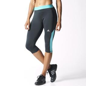 Leggins Deportivos Adidas - Adidas de Mujer en Distrito Federal en ... cac3deb9f111