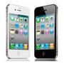 Apple Iphone 4 8gb Original Desbloqueado - De Vitrine