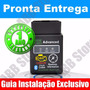 Scanner Injeção Auto Ecu Hhobd Obd2 Bluetooth Android Win
