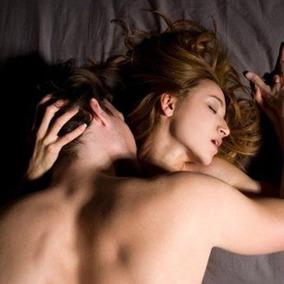 2x1 Libro Cómo Ser Una Máquina Sexual, Guia Para Hombres