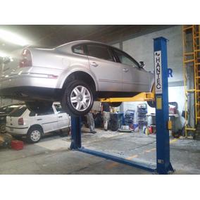 Equipo Y Herramienta Taller Mecanico Nuevo