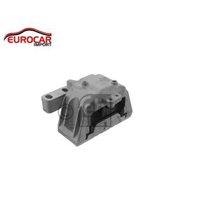 Suporte Motor Vw Bora 1.8 T 02-05