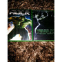 Hulk / O Incrível Hulk