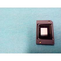 Chip Dmd 8060-6039b Para Proyector Seminuevo