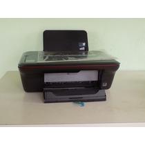 Impresora Hp Multifuncional 3050