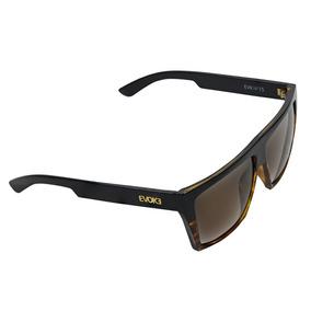 Óculos Hb Carvin Gold Estilo Oakley Evoke Carrera Ray Ban - Óculos ... 9651cd1e48