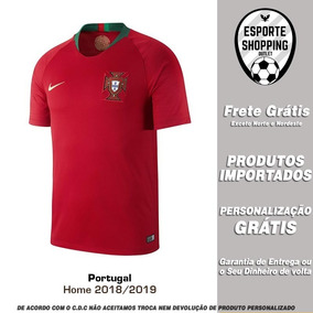 Camisa Braga Portugal - Camisetas Manga Curta para Masculino no ... b4cbede4932c7
