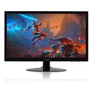 Monitor Pc Gamer 24 1080p Full Hd 75hz 1ms Freesync Parlante