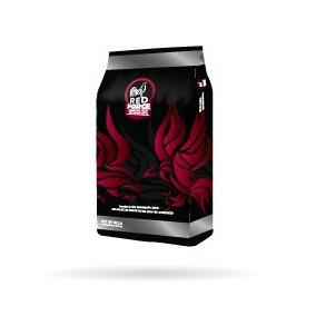 Red Force Combate Alimento Para Gallo 5kg Petguru