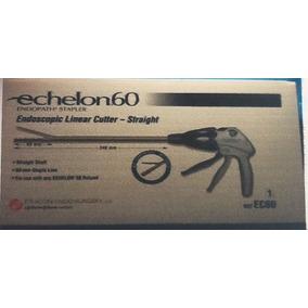 Engrapadora Echelon 60 Ec60