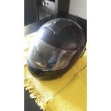 Casco Iv2 Helmets Super Oferta