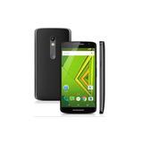 Celular Motorola Moto X Play Xt1563 16gb Dual Chip