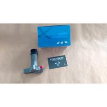 Cilindro Auxiliar De Embreagem - Asia Galloper 3.0 V6