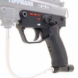 E-grip Para Marcador Tippmann A5 - Paintball