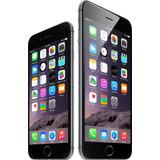 Iphone 7 Plus 256 Gbs 128 Gbs/ Iphone 6 De 16gbs 64gbs Detpc