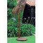 Ducha Garden Shower Robinet Vintage Style C/deck Florentino