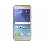 Samsung J7 2016 Liberado 4g Lte 16gb Gtia Oferta Única!!
