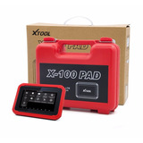 Xtool X100 Pad Auto Programador Chave Atualização Online